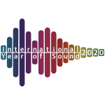 IYS2020-Color