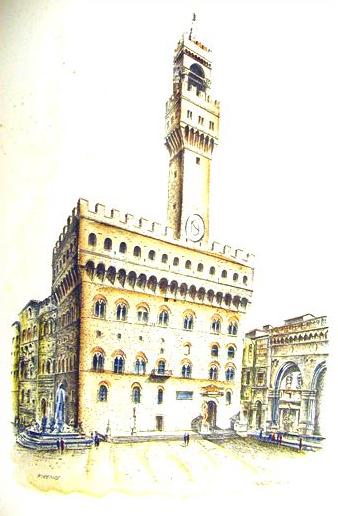 """""""Beautiful Sounds – Suoni positivi per luoghi felici"""" – Firenze, 5 marzo 2020"""